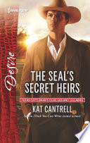 The SEAL s Secret Heirs