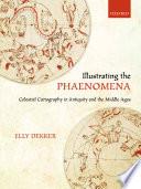 Illustrating The Phaenomena
