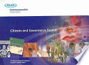 Citizens And Governance Toolkit
