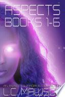 Aspects  Books 1 6