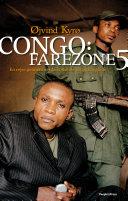 Congo: Farezone 5 Pdf/ePub eBook