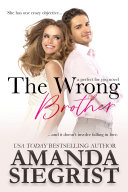 The Wrong Brother Pdf
