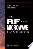 The RF and Microwave Handbook