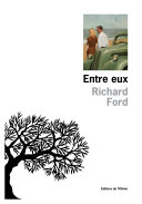 Entre eux ebook