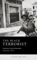 The Black Terrorist