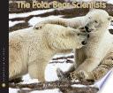 The Polar Bear Scientists PDF