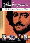 Pdf Shakespeare