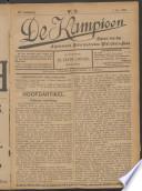 3 mei 1895