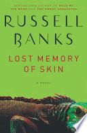 Lost Memory of Skin Book PDF
