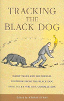 Tracking the Black Dog ebook