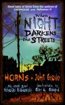 When Night Darkens the Streets [Pdf/ePub] eBook