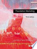 Foundation Marketing
