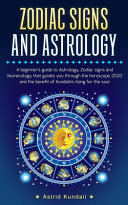 Zodiac Signs And Astrology