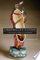 Read Online Cinderella's Sisters For Free