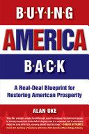 Buying America Back ebook