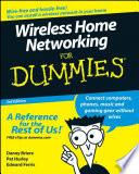 List of Zigbee Dummies E-book