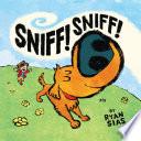 Sniff Sniff  PDF