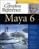 Maya 6 Pdf/ePub eBook