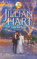 Jingle Bell Bride (Mills & Boon Love Inspired) (The McKaslins of Wyoming, Book 1)