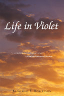 Pdf Life in Violet