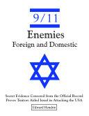 9/11-Enemies Foreign and Domestic Pdf/ePub eBook
