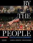 By The People