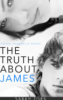 Pdf The Truth about James (Y.A Series Book 2)