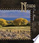 Nevada  Our Home Book