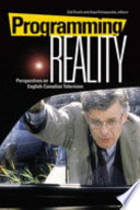 Programming Reality