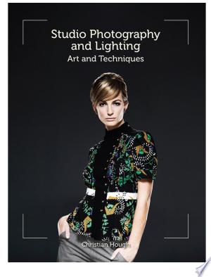 Download Studio Photography and Lighting Free Books - Dlebooks.net