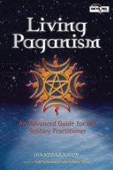 Living Paganism Pdf/ePub eBook