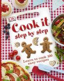 Pdf Cook It