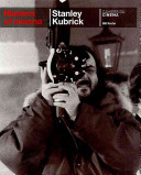 Masters Of Cinema Stanley Kubrick
