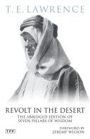 Revolt in the Desert