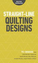 Free Motion Quilting Idea Book 155 Mix Match Designs Bring 30 Fabulous Blocks To Life Plus Plans For Sashing Borders Motifs Allover Designs [Pdf/ePub] eBook