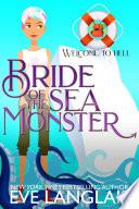 Bride of the Sea Monster Book PDF