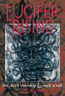 Lucifer Rising Pdf/ePub eBook