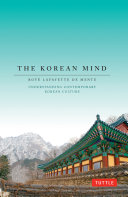 Korean Mind