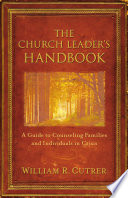 The Church Leader S Handbook