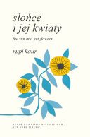 Słońce i jej kwiaty. The Sun and Her Flowers Pdf/ePub eBook