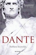 Dante [Pdf/ePub] eBook