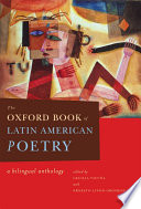 The Oxford Book of Latin American Poetry Book