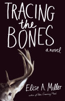 Tracing the Bones Pdf/ePub eBook