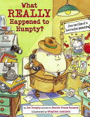 Pdf What Really Happened to Humpty? Telecharger