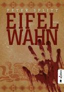 Eifel-Wahn