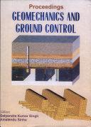 Pdf Proceedings Geomechanics and Ground Control