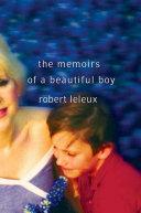 The Memoirs of a Beautiful Boy Pdf/ePub eBook
