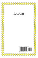Laugh   Learn