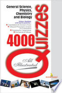 4000 Quizzes