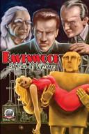 Ravenwood Stepson of Mystery